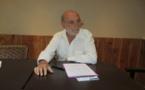 L'assemblée citoyenne manosquine invite les ex-Fralib le 1° octobre