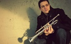 Le week-end de Chaillol sera jazz !