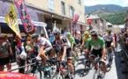 Tour de France 2017 : des champions dans les Alpes du Sud