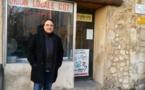 EHPAD: après la grève du 30 janvier