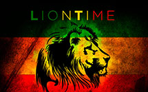 Liontime du 6 Mars 2018