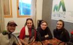 Des étudiants organisent une course caritative à Digne dimanche