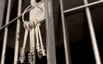 Fréquence Mistral propose des émissions sur notre système pénitentiaire
