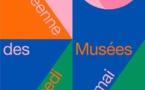 Digne invite aux musées ce samedi
