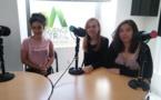 Des lycéens vont jouer la comédie musicale «Hair» à Manosque