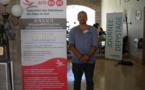 Diabète et maladie rénale en dépistage à Sisteron