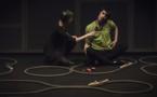 « Is there life on mars ? », une autre vision du monde le 26 avril au Théâtre Durance !