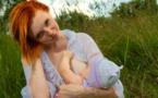 Promouvoir l'allaitement maternel