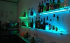 L'Ice Rock Café anime les soirées de L'Argentière-la-Bessée