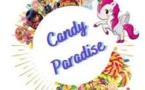 Candy Paradise : des créations délicieuses
