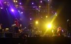 Chronique Musicale by Clo : Michael Hampton