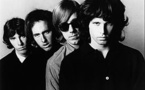 Chronique Musicale by Clo : The Doors