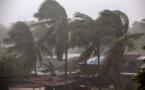 Chroniques Caro trois definitions sur la devastatrice météorologie actuelle bonne a entendre par les temps qui courent