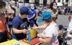 D.A.S.L.C.A, pour des jeux inclusifs