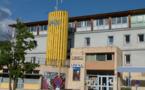 La MJC Centre Social du Briançonnais