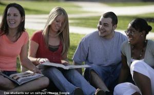 Tout savoir sur le programme Erasmus+ au Maroc
