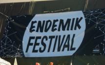 Le festival ENDEMIK va investir et animer les Gorges du Verdon