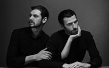 BirdPen : interview d'un duo britannique engagé