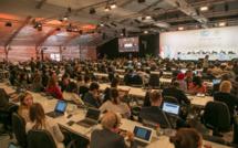 COP22 : heure du bilan
