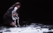 Le Théâtre Durance présente « Anywhere » jeudi 24 et vendredi 25 novembre