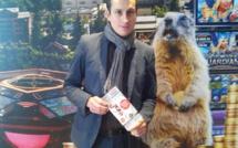 Samedi, découvrez les activités du Circus Casino de Briançon