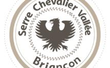 La station de Serre Chevalier Vallée Briançon est prête pour la saison !