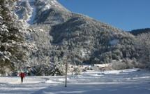 La Vallée de la Clarée est prête pour la saison d'hiver