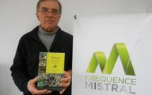 Un livre exceptionnel sublime l'olivier (Rediffusion)