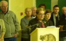 Le point sur le divorce dans l'ex-Communauté de Communes Artuby-Verdon