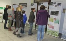 L'Europe à la rescousse de sites naturels avec Natura 2000