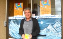 mai-li mai-lo, un melting-pot  culturel à chateau-arnoux saint auban