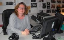 Le Greta, passerelle de développement professionnel à Sisteron