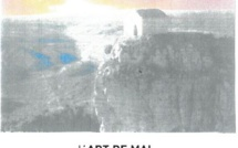 « La Friche » a célébré les crépuscules des Basses Alpes