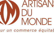 Artisans du Monde Briançon
