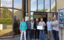 Tourisme : la mutation est en route à Provence Alpes Agglomération