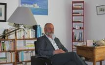 Formation, coaching et psychothérapie à Manosque