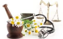 La naturopathie, une médecine qui reste à découvrir