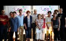 Le festival des Escapades 2017 approche