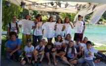Beau succès de la Festejado 2ème Edition à Digne-les-Bains