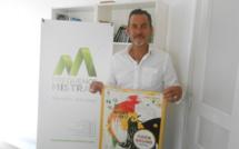 L'Espagne et le Portugal à l'honneur du Cooksound à Forcalquier