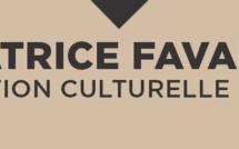 Émission spéciale Patrice Favaro #1