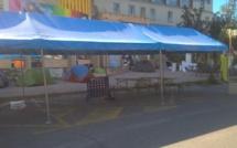 L'association Tous Migrants appelle à une mobilisation générale aujourd'hui à Briançon, et à Gap.