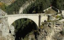 Découvrez Briançon à travers l'histoire de ses forts