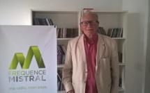 France Bénévolat entend promouvoir le bénévolat dans les associations…