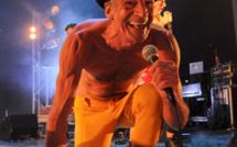 Les Raoul Petite : toujours vivants !