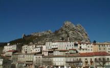 L'art contemporain investit le village de Serres