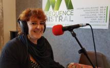 La radio outil de communication pour des personnes en souffrance
