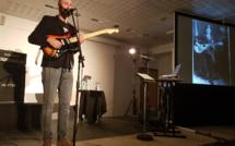 Conférence musicale passionnante à Digne