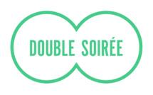 Deux représentations pour une double soirée au Théâtre Durance