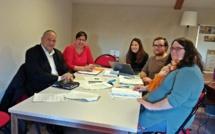Durance-Provence : les fonds LEADER à portée de main